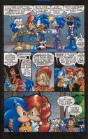 STH134Page3