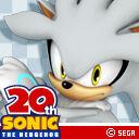Silver avatar by sonicx2011-d41byxq