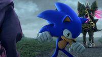 Sonic-the-black-knight--20081201105748910