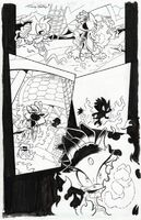 Sonic Universe 55 pg 18