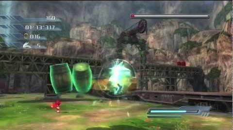 Sonic_the_Hedgehog_2006_Shadow_the_Hedgehog_Boss_1080_HD