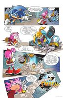ArchieSonic195Page4