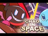 Chao In Space