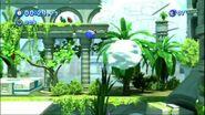 Gameplay-cnet-sky-sanctuary-classic-sonic-hd-720p