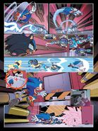 IDW 8 preview 3