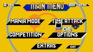 Mania menu 4