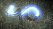 Sonic 2022 Trailer 14