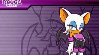 Sonic_Adventure_2_Battle_-_(Route_280)_Music