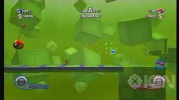 Sonic_Colours_-_Multiplayer_(Co-op)_Game_Land_Zone