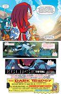 Sonic Universe 070-020