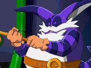 Sonic X ep 30 43