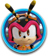 Speed Battle icon 08