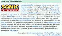 WikipediaSonic.png