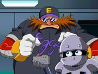 Ep10 Bocoe and Eggman