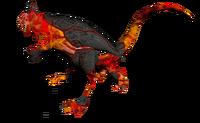 Iblis Biter5