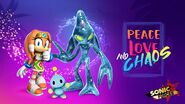 PeaceLoveAndChaos