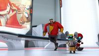 S1E03 Eggman Cubot Orbot UT