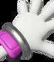 SF Hands 112