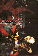 Shadow promo 5