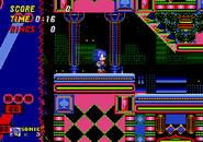 Sonic2-ElementyBeta-CasinoNight
