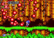 Sonic3RedSpheres.png