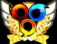 SonicHeroes-emblemat