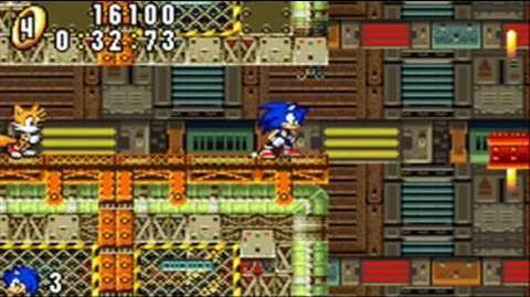 Sonic_Advance_-_Secret_Base_Zone_Act_1&2