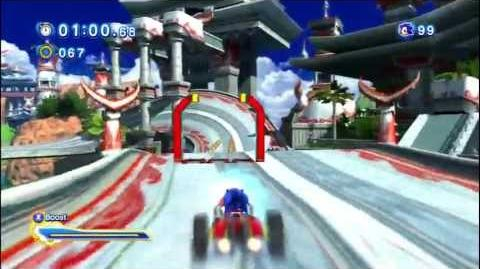 Sonic_Generations_Seaside_Hill_(Modern)_1080_HD
