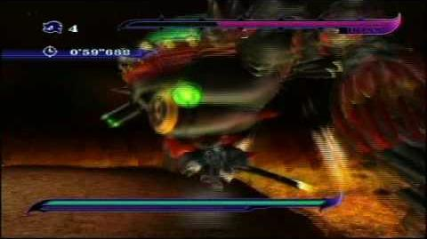 Sonic_Unleashed_Wii_Boss_7_Egg_Dragoon_(no_damage,_S-rank)