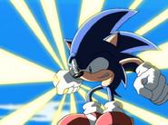 Sonic X ep 24 05