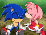 Sonic X ep 24 74