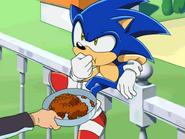 Sonic X ep 2 1701 08