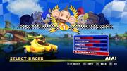 Sonic and Sega All Stars Racing character select 02.png