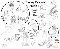 Sxc enemy phase1bb