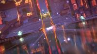 TSR E3 Trailer MULTIPLATFORMHigh-res 9