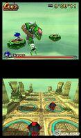 Tgs-2007-sonic-rush-adventure-screens-20070919110838849 640w