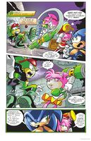 ArchieSonic195Page3