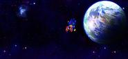 Episode Metal cutscene 04