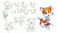 Miles-Tails-Prower-Character-Sketches