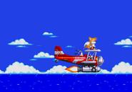 S3K Bad Ending Tails 3