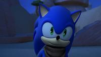 SB S1E12 Sonic impressed