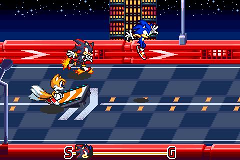 SB Speed Demon.png