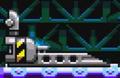 SCD WW-Fast-Cart