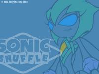 Shuffle Wallpapers 08