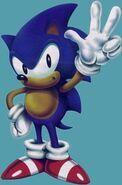 Sonic35