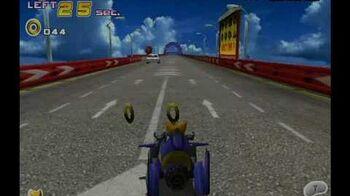 Sonic_Adventure_2_Battle_(GC)_Route_101_Mission_2_A_Rank