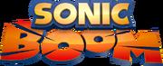 Sonic Boom Tv logo.png