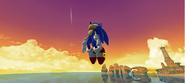 Sonic Dash PC 14