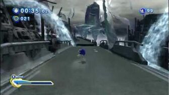 Sonic_Generations_Perfect_Chaos_(Hard_Mode)_1080_HD-1582662590