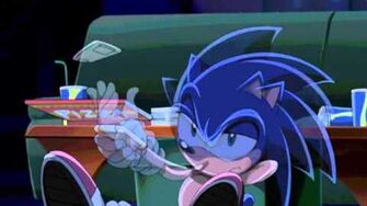 Sonic_X-Mi-Ra-I-0